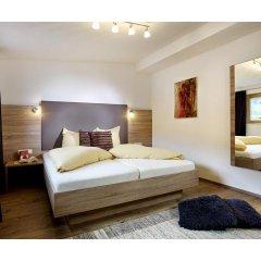 Gasthof & Hotel Perberschlager комната для гостей фото 3