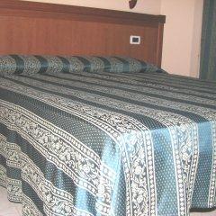 Отель Friendship Place комната для гостей