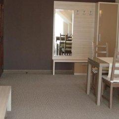 Отель Guest Rooms Granat Банско помещение для мероприятий фото 2