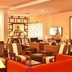 Отель Pestana Cascais Ocean & Conference Aparthotel спа