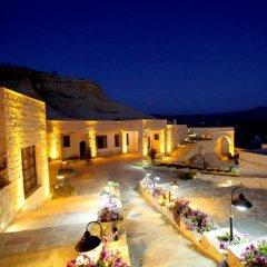 MDC Cave Hotel Cappadocia Турция, Ургуп - отзывы, цены и фото номеров - забронировать отель MDC Cave Hotel Cappadocia онлайн фото 6