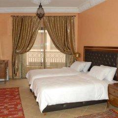 Отель Riad Marrakech House комната для гостей фото 4