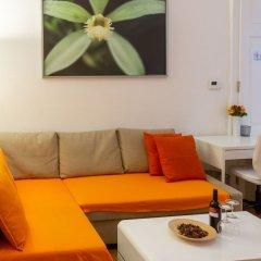 Отель GAL Apartments Vienna Австрия, Вена - отзывы, цены и фото номеров - забронировать отель GAL Apartments Vienna онлайн фото 11