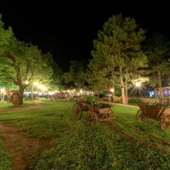 Hotel Izvora 2 Велико Тырново фото 2