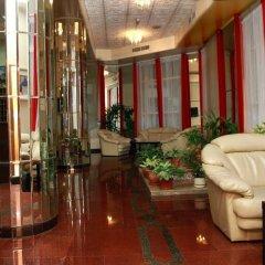 Отель Basma Residence Hotel Apartments ОАЭ, Шарджа - отзывы, цены и фото номеров - забронировать отель Basma Residence Hotel Apartments онлайн развлечения