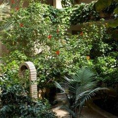 Гостиница Велес фото 10