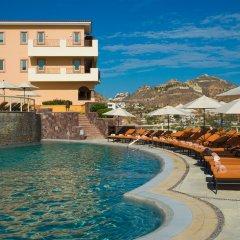 Отель The Ridge at Playa Grande Luxury Villas Мексика, Кабо-Сан-Лукас - отзывы, цены и фото номеров - забронировать отель The Ridge at Playa Grande Luxury Villas онлайн детские мероприятия фото 2