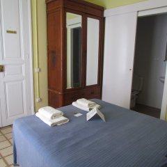 Отель Barcelona City Ramblas (Pensión Canaletas) Испания, Барселона - 1 отзыв об отеле, цены и фото номеров - забронировать отель Barcelona City Ramblas (Pensión Canaletas) онлайн комната для гостей фото 6