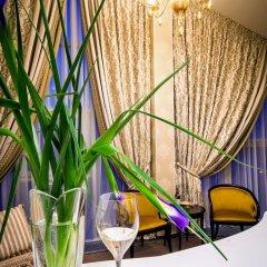 Ирис арт Отель в номере фото 5