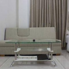 Отель Saigon Sweethome 4 удобства в номере фото 2