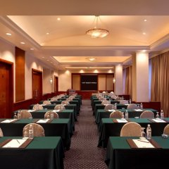 Отель Hyatt Regency Kinabalu Малайзия, Кота-Кинабалу - отзывы, цены и фото номеров - забронировать отель Hyatt Regency Kinabalu онлайн помещение для мероприятий