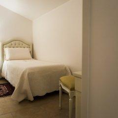 Отель Sangiorgio Resort & Spa Кутрофьяно детские мероприятия фото 3