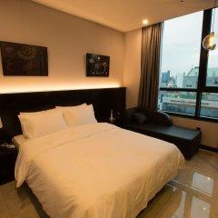Hotel Senne комната для гостей фото 2
