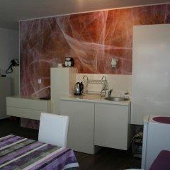 Отель Purple Orange Studios Болгария, Поморие - отзывы, цены и фото номеров - забронировать отель Purple Orange Studios онлайн фото 27
