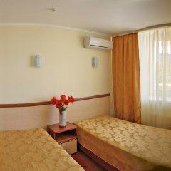 Гостиница Reikartz Ривер Николаев комната для гостей фото 4