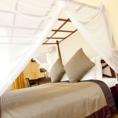 Отель Azerai La Residence, Hue детские мероприятия