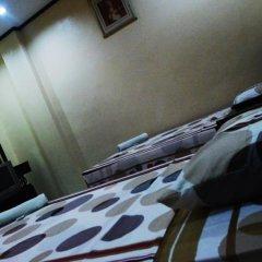 Отель Ardent Suites Hotel & Spa Inc Филиппины, Пуэрто-Принцеса - отзывы, цены и фото номеров - забронировать отель Ardent Suites Hotel & Spa Inc онлайн помещение для мероприятий фото 2