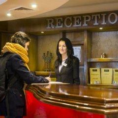 Отель Kamelia Болгария, Пампорово - отзывы, цены и фото номеров - забронировать отель Kamelia онлайн интерьер отеля