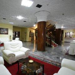 Отель Agdal Марокко, Марракеш - 4 отзыва об отеле, цены и фото номеров - забронировать отель Agdal онлайн спа