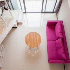Апартаменты Kaimi Apartment Kesheng Plaza Branch ванная