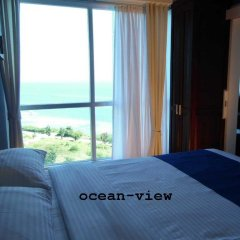 Отель La Mirada Residences Филиппины, Лапу-Лапу - отзывы, цены и фото номеров - забронировать отель La Mirada Residences онлайн комната для гостей фото 4
