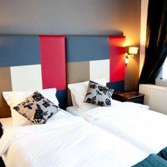 Отель Le Centenaire Brussels Expo Бельгия, Брюссель - отзывы, цены и фото номеров - забронировать отель Le Centenaire Brussels Expo онлайн детские мероприятия