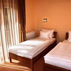 Отель Prestige House Венгрия, Хевиз - отзывы, цены и фото номеров - забронировать отель Prestige House онлайн комната для гостей фото 2