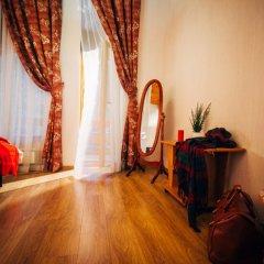 Гостиница Jaunty Riders Hostel в Красной Поляне 1 отзыв об отеле, цены и фото номеров - забронировать гостиницу Jaunty Riders Hostel онлайн Красная Поляна удобства в номере фото 2