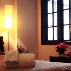 Quoc Hoa Premier Hotel интерьер отеля фото 4