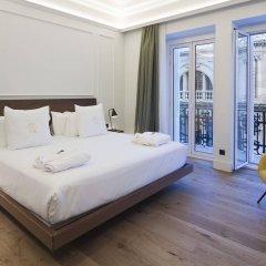 Отель One Shot Palacio Reina Victoria 04 комната для гостей фото 5