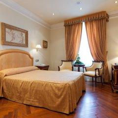 Отель Alameda Palace комната для гостей