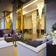 Отель Grande Centre Point Hotel Ploenchit Таиланд, Бангкок - 3 отзыва об отеле, цены и фото номеров - забронировать отель Grande Centre Point Hotel Ploenchit онлайн интерьер отеля