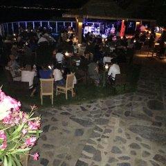 Babaylon Hotel Турция, Чешме - отзывы, цены и фото номеров - забронировать отель Babaylon Hotel онлайн помещение для мероприятий