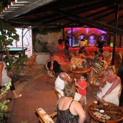 Destina Hotel Турция, Олудениз - отзывы, цены и фото номеров - забронировать отель Destina Hotel онлайн развлечения