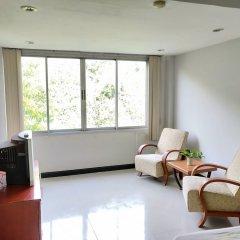 Апартаменты Amstellux Apartments комната для гостей фото 2