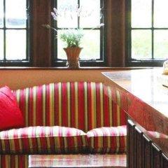 Nailcote Hall Hotel гостиничный бар