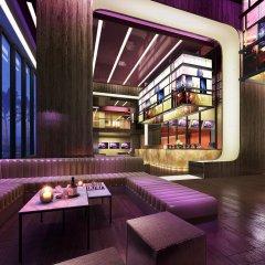 Отель Hard Rock Hotel Los Cabos - All inclusive Мексика, Кабо-Сан-Лукас - отзывы, цены и фото номеров - забронировать отель Hard Rock Hotel Los Cabos - All inclusive онлайн развлечения