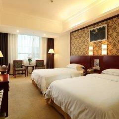 Отель Xiamen Virola Hotel Китай, Сямынь - отзывы, цены и фото номеров - забронировать отель Xiamen Virola Hotel онлайн фото 23