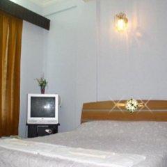 Отель Hai Au Hotel Вьетнам, Вунгтау - отзывы, цены и фото номеров - забронировать отель Hai Au Hotel онлайн комната для гостей фото 4