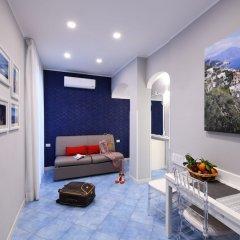 Отель Appartamenti Casamalfi Италия, Амальфи - отзывы, цены и фото номеров - забронировать отель Appartamenti Casamalfi онлайн фото 3