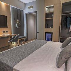 Отель Costa Verde Италия, Чефалу - 2 отзыва об отеле, цены и фото номеров - забронировать отель Costa Verde онлайн