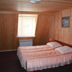 Гостиница Даурия в Листвянке - забронировать гостиницу Даурия, цены и фото номеров Листвянка детские мероприятия