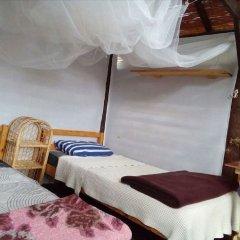 Отель Reflections Camp комната для гостей фото 4