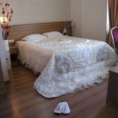 Samos Турция, Адыяман - отзывы, цены и фото номеров - забронировать отель Samos онлайн сейф в номере