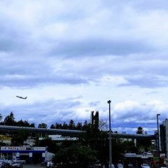 Photo of Country Inn & Suites By Radisson, Seattle-Tacoma International Airport