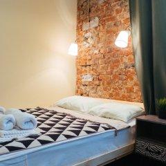 Гостиница Шуховская дача комната для гостей фото 2