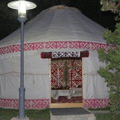 Гостиница Сарайшык фото 4