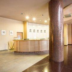 Гостиница Артурс Village & SPA Hotel в Ларёво 5 отзывов об отеле, цены и фото номеров - забронировать гостиницу Артурс Village & SPA Hotel онлайн спа фото 2
