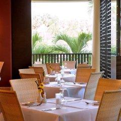 Отель All Seasons Naiharn Phuket Таиланд, Пхукет - - забронировать отель All Seasons Naiharn Phuket, цены и фото номеров питание фото 3