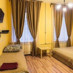 Гостевой Дом Old Flat на Лиговском 55 комната для гостей фото 7